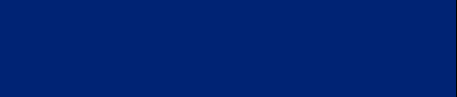 Банкротство Кубань